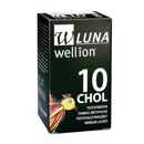 big_wellion-luna-duo-cholesterol-test-strips