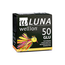 wellion-lunea-duo-glucose-5o-strips-500x500